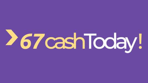Instant Cash Advance Lender
