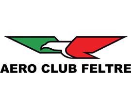 Logo AECI FELTRE