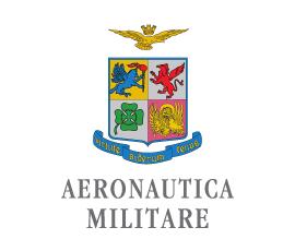 Logo Aeronautica