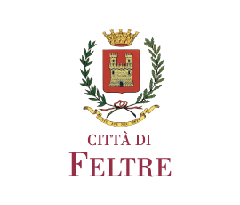 Logo Feltre