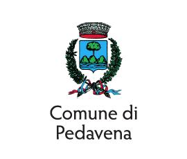 Logo Pedavena