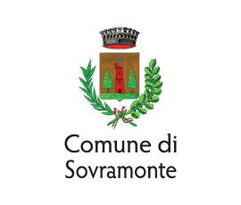 Logo Sovramonte