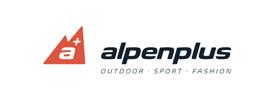 Alpen Plus