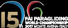 Logo Monteavena 2017